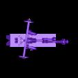 Sportpokal_ganz.stl Download free STL file Bodybuilder • 3D printer model, Wailroth3D