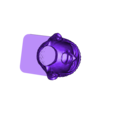 Buddha.stl Download free STL file Buddha • Model to 3D print, Wailroth3D