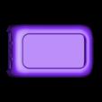 Box_fixed_rotated.stl Télécharger fichier STL gratuit Coffret à bijoux Art Déco • Design imprimable en 3D, Phaedrux