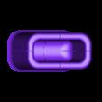Bagel_Slicer_V1.stl Download free STL file Bagel Slicer with Fusion360 files • Design to 3D print, Phaedrux
