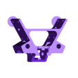 frame_motor.stl Télécharger fichier STL gratuit R/K Delta • Design imprimable en 3D, Tarkhubal