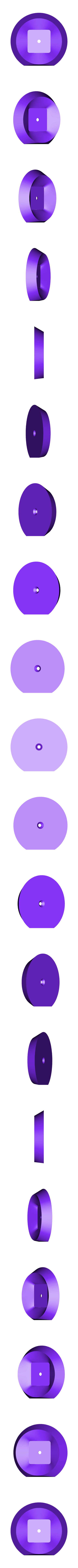 078e2b8d 448a 4dd4 a06c 0c051fe733ca