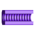 gun_frontend_ii.stl Download free STL file Gun Barrel Grip • Model to 3D print, TASPP
