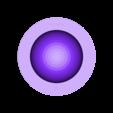 jupiter.stl Download free STL file Our solar system for the blind • 3D printer model, Durbarod
