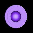 saturn.stl Download free STL file Our solar system for the blind • 3D printer model, Durbarod