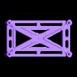 Monitor_part.stl Download free STL file Samsung Monitor 2494LW • 3D printer object, Raeunn3D