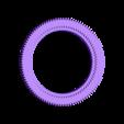 large_base.stl Download free STL file Sand Spirograph • 3D printing object, Istareyn