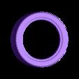 small_base.stl Download free STL file Sand Spirograph • 3D printing object, Istareyn