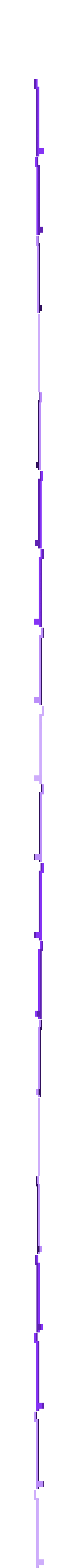 Pillar.stl Download free STL file The Rainbow Apparatus • 3D print model, Urukgar4D