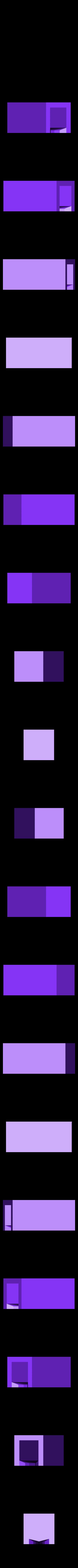Towel-Hook-Minimal.stl Download free STL file Towel hook a bit different • 3D printer template, Urukgar4D