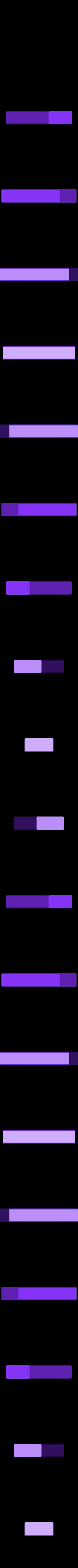 330_N_Wabash.stl Télécharger fichier STL gratuit Mise à jour de Chicago • Plan pour impression 3D, Urukgar4D