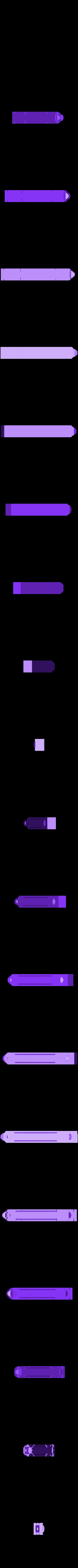 Park_Tower.stl Télécharger fichier STL gratuit Mise à jour de Chicago • Plan pour impression 3D, Urukgar4D