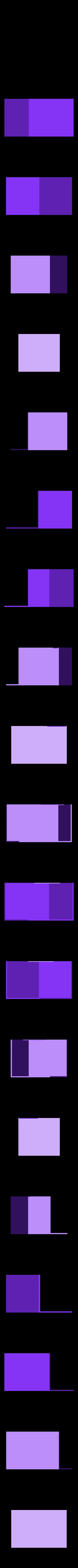 holder.STL Download free STL file Triple Deck Box • 3D print model, Bolrod