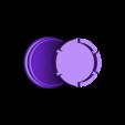Rook.stl Télécharger fichier STL gratuit Jeu d'échecs • Modèle pour imprimante 3D, Bolrod