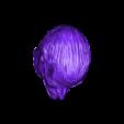 Thumb f68e1ba1 1cfa 49b7 884a a97d0b828a8d