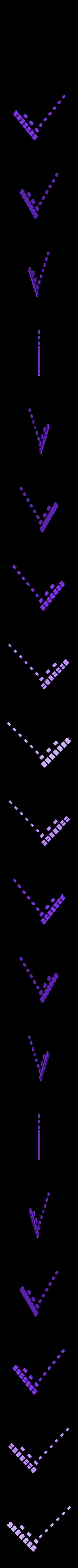 Door_and_Window_Glass.stl Télécharger fichier STL gratuit Opérations de triage à l'échelle HO • Design imprimable en 3D, kabrumble
