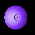 top.stl Télécharger fichier STL gratuit Ornement Mix and Match • Design imprimable en 3D, Girthnath