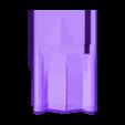 Thumb 2ef648c9 7751 4d9a b1d8 bb660c95d9e5