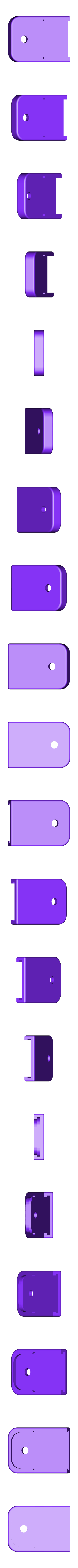 Baf1476f deb2 4751 b40b 6c6241d0fe6e
