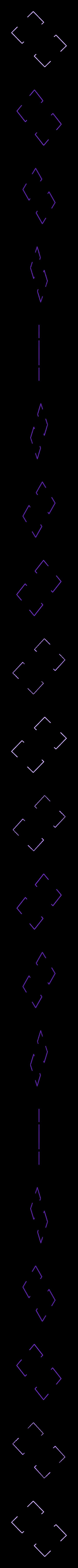 1_Base_Outline.stl Télécharger fichier STL gratuit Plaques de montage gyroscopiques à cardan • Plan pour impression 3D, Bolnarb