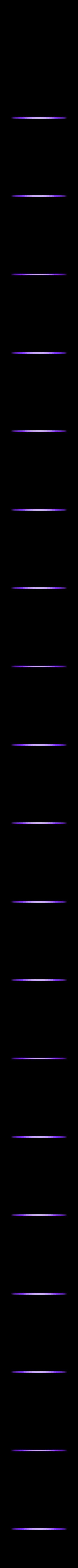 Fe67678b b520 49be ad67 05160229d3a5