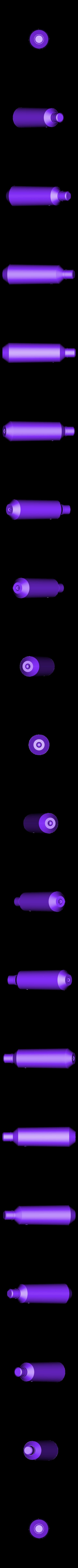 5c51a6fb bf53 41d9 9926 96959c4fc199