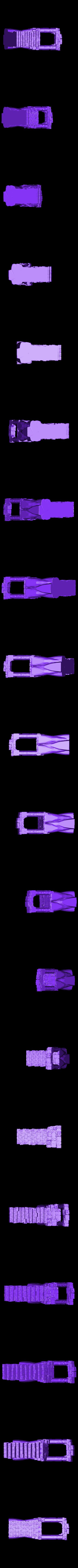 Fd4743d4 b831 40c2 86b4 fdf3d28252af