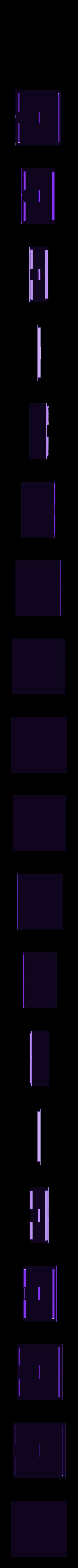 13effdc5 3fdb 4191 b09c e60b92d92526