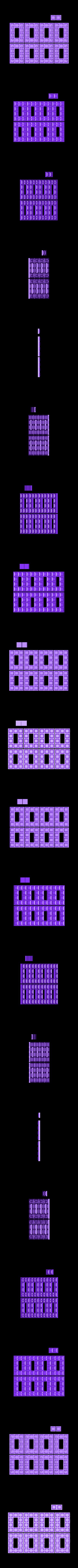 1f47cd36 79a0 414c b84d c593a3f57421