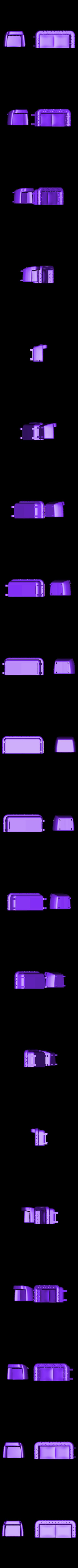 4dc12fb2 737c 4cf1 9ae4 ffddf6b49390