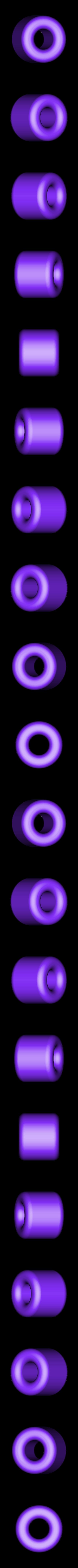 79e802a0 c61a 4b0a 8df6 b49db281082a
