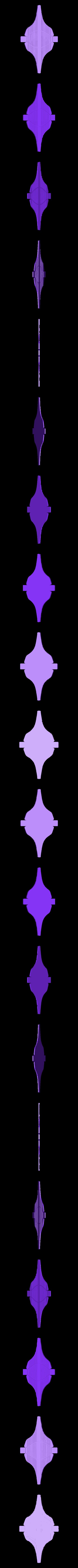 4095a6a4 b3f4 4ec0 bb41 a14e450e91b4
