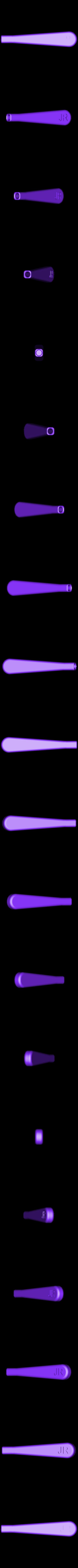 1d55309a b787 4514 b5f1 0951aff18dba