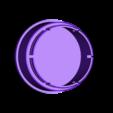 Round_Box-Base_001d.STL Download free STL file Anything Small Box • 3D print model, Tarnliare