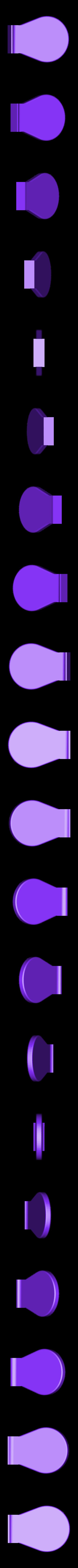 Mini_Scratcher_001.STL Download free STL file Lottery Scratcher Tool • 3D print model, Tarnliare