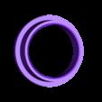Spool_Hub_001.STL Download free STL file Spool Hub • Model to 3D print, Tarnliare
