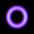 5_Buck_Bumper_001.STL Télécharger fichier STL gratuit 5 BUCK BOAT ! • Modèle pour imprimante 3D, Tarnliare