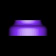 3-32-Tip.STL Download free STL file Allen Wrench Handle, T-Handle • 3D printing template, Tarnliare