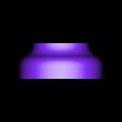 1-16-Tip.STL Download free STL file Allen Wrench Handle, T-Handle • 3D printing template, Tarnliare