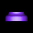 5-64-Tip.STL Download free STL file Allen Wrench Handle, T-Handle • 3D printing template, Tarnliare