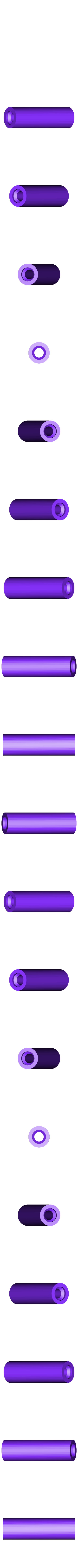977ec563 ff47 4558 9f98 24c4b02a7223