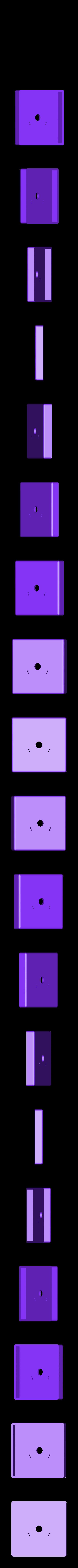69310728 1cc6 4948 a893 a6e5982a6c52