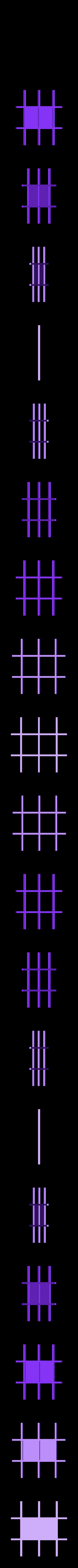 C2d9d20a 1d3d 4823 aa4a 96c83b7fb5de