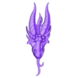 P109 3d printer.stl Download STL file Dragon  • 3D print object, 3dmodelsByVadim