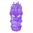 P100 3d printer.stl Download STL file 3d models totem • 3D printing template, 3dmodelsByVadim