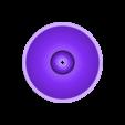 LH_round_dome.stl Download free STL file Round Base Lighthouse Model • Model to 3D print, Ogubal3D
