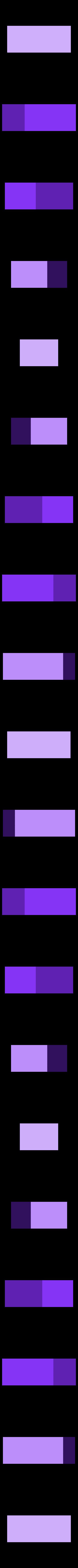BASE LLAVES.STL Download free STL file MULTIUSE BOX • 3D printing object, ELBONAERENSE