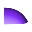 TMBackPanelD.stl Download free STL file TELEAVIA MATRIX • 3D printable design, Qelorliss