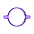 lens_holder.stl Download free STL file Beastgrip Remix MK3 • 3D printable template, Kajdalon