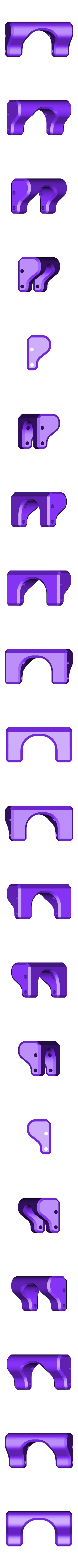 handle_grip.stl Download free STL file Beastgrip Remix MK3 • 3D printable template, Kajdalon